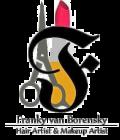 LogoFranky